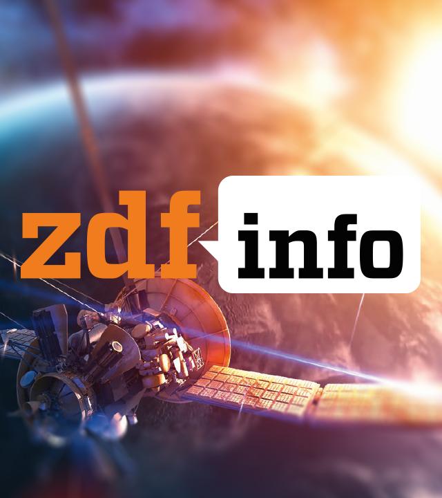 ZDFinfo doku