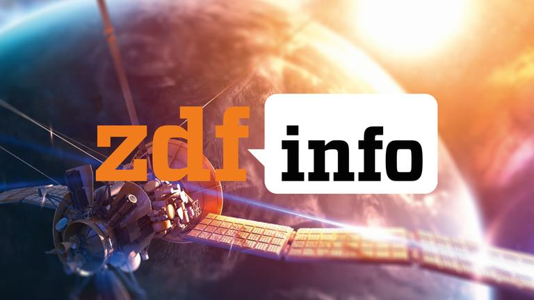 zdfinfo mediathek