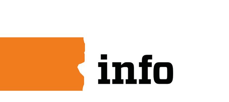 ZDFinfo