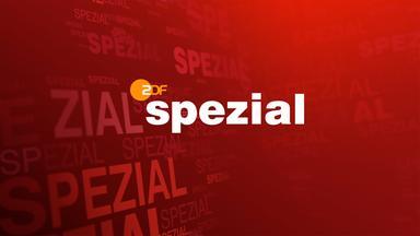 Zdf Spezial - Bundestagswahl