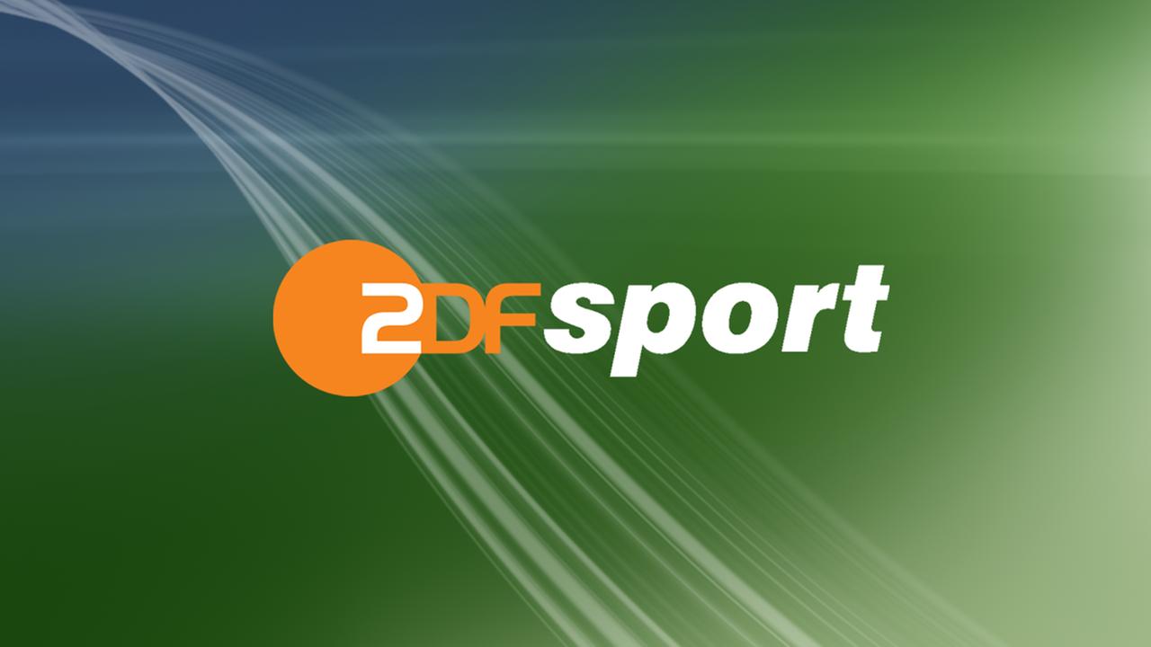 Zdfsport De Live