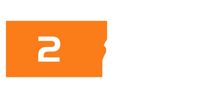 ZDFtivi Logo