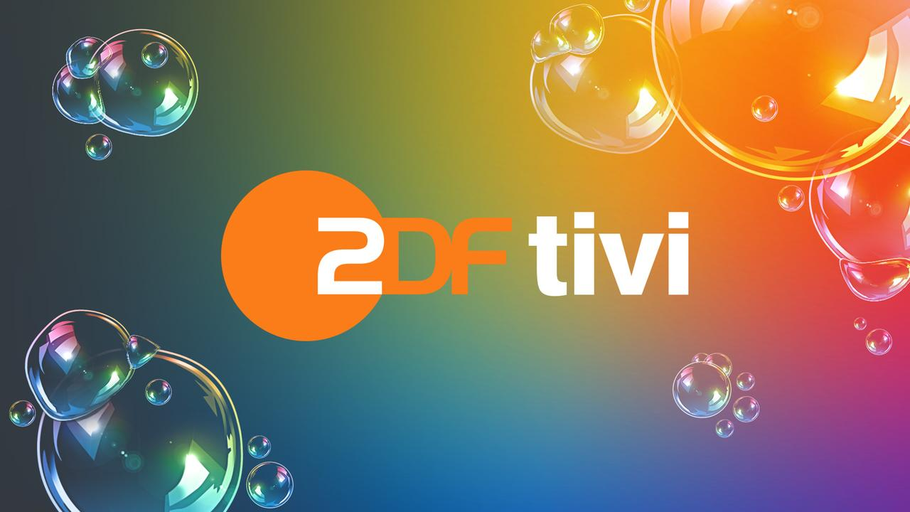 ZDFtivi - das Onlineangebot des ZDF-Kinder und Jugendprogramms ...