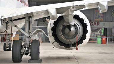 Zdfzoom - Zdfzoom: Boeings Todesmaschinen