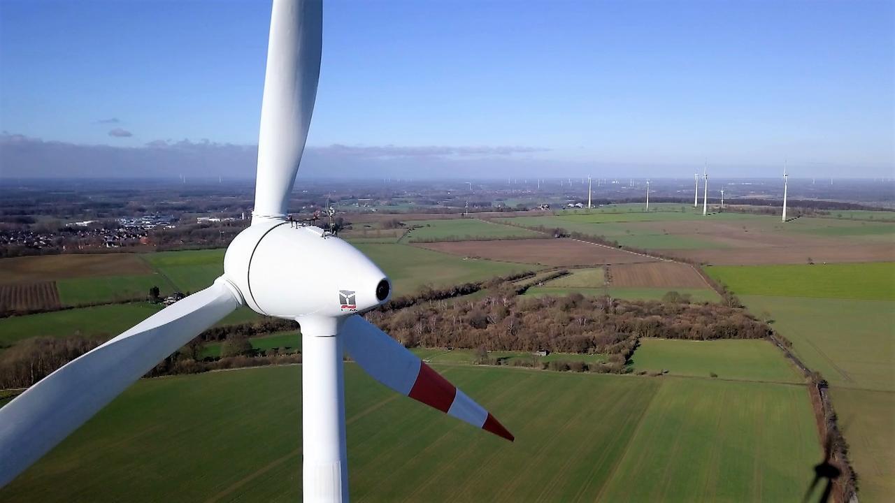 ZDF: Das Ende der Energiewende?