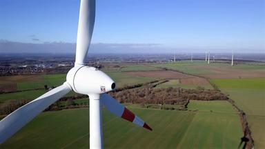 Zdfzoom - Zdfzoom: Das Ende Der Energiewende?