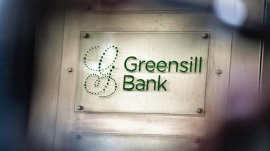 Zdfzoom - Die Pleite Der Greensill-bank