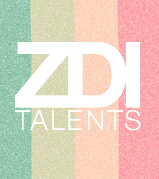 ZDI Talents