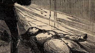 Zdfinfo - Mythos Auf Dem Prüfstand: Jack The Ripper