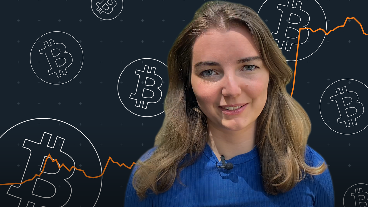 zdf bitcoin mediathek bitcoin capitanization market