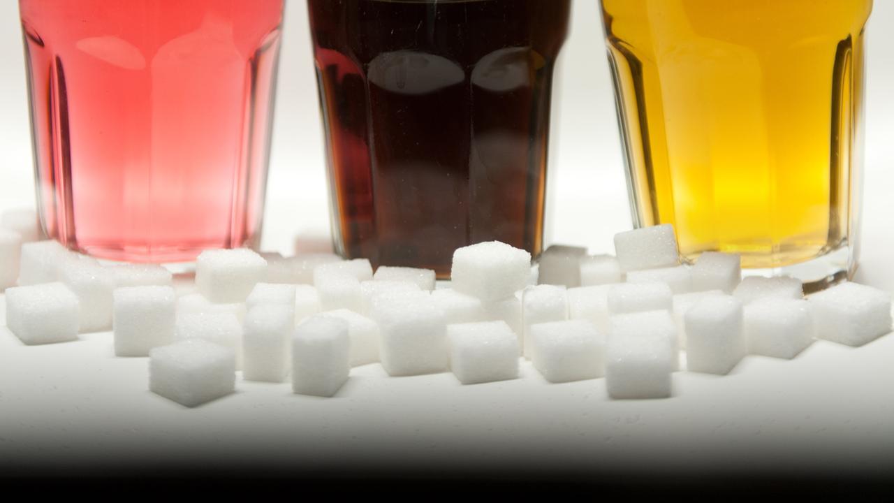 Leschs Kosmos: Vorsicht Zucker: Die verborgene Gefahr