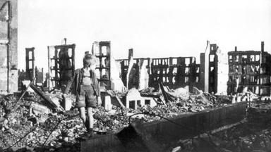 Zdfinfo - Countdown Zum Untergang: Dezember 1944