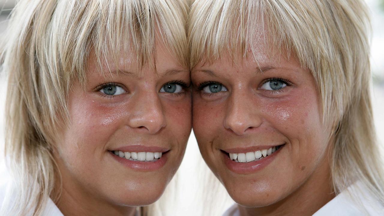 Suche nach Tag: zwillinge ficken