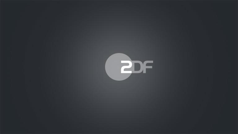 Nelsons Landpartie - Nelson Müllers Landpartie:von Jägern,kartoffelbauern & Thüringern